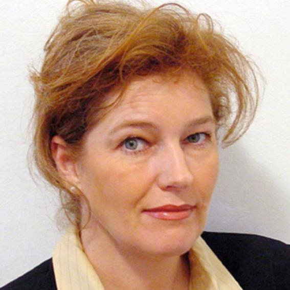 Cornelia Herz