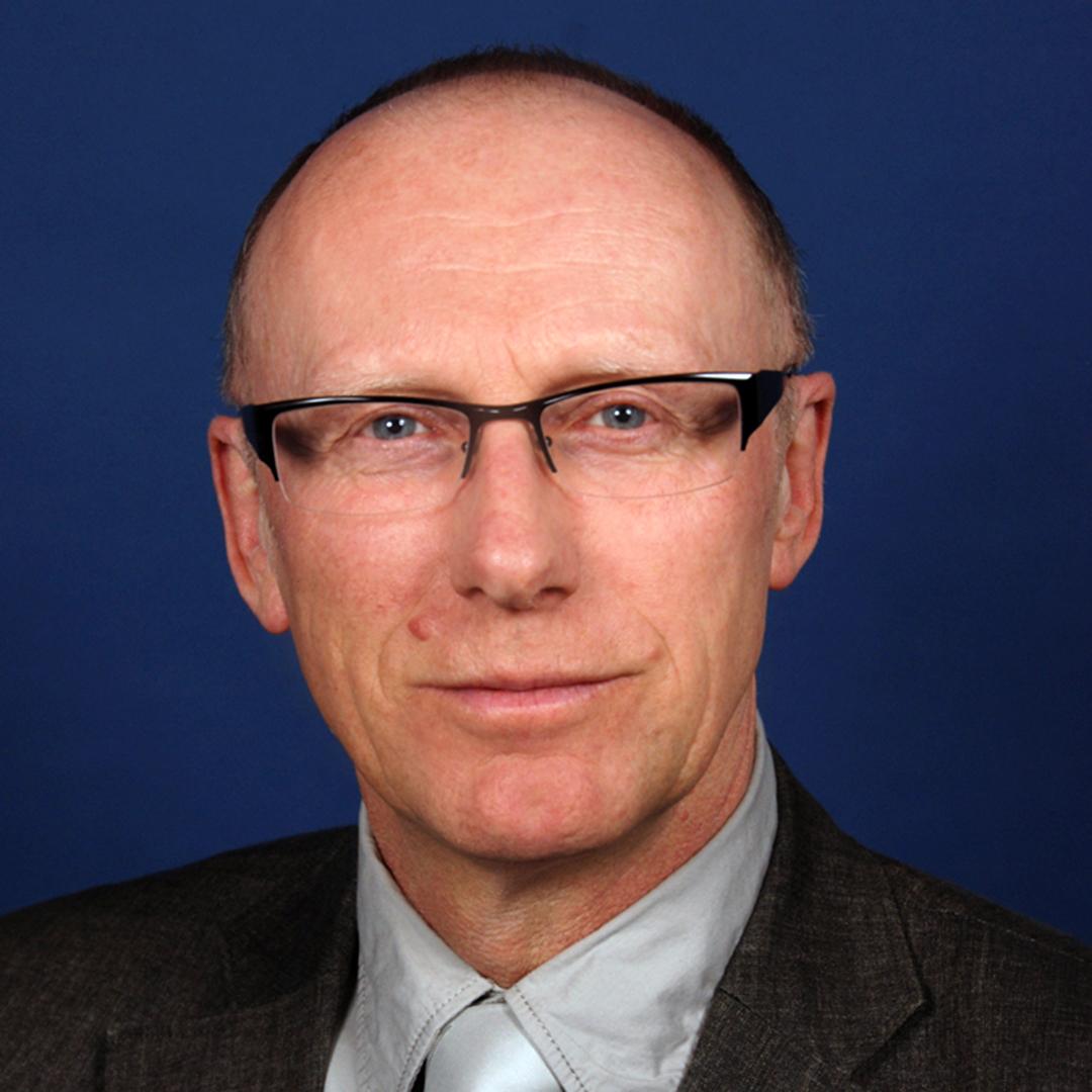 Gunter Tietze