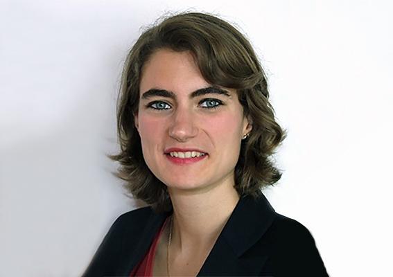 Sophie Hédon