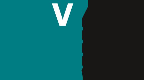 IBBV GmbH