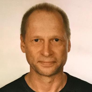 Uwe Lambrecht